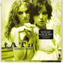 Tatu Single Ed. Ltd. Francia How Soon Is Now ? Cartoncito
