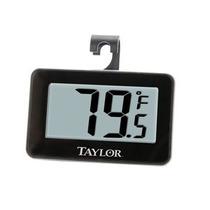 Termometro Digital Para Refrigeracion Marca Taylor 1443