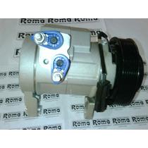 Compresor 10s17e Motor 5.7 L Durango Ram Aire Acondicionado
