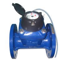 Medidores Para Agua Mecanicos, Ultrasonido, Electromagnetico