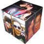 Cubo-portaretratos Movible Personalizado