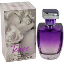 Perfume Original Tease Dama 100 Ml By Paris Hilton !!!