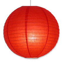 10 Lámparas Chinas Para Fiesta, Eventos Decoración Pantallas