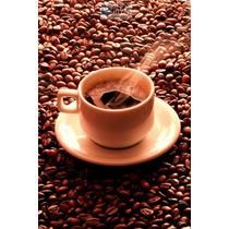 Café Orgánico Gourmet Ó Supremo Grano Ó Molido Arabiga