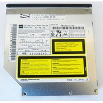 Quemador Cd Y Dvd Rom Compaq 900,n1000c,607600-001 Hm4
