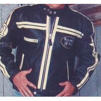 Chamarras De Piel Diseños Exclusivo.http://store5703039.ecw