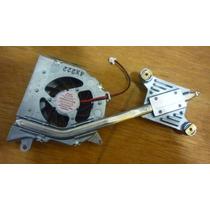 Ventilador Interno Vaio Vgn-s Series Mcf-509pam05
