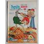 1971 La Familia Burron #17064 Paquito Gabriel Vargas Comic