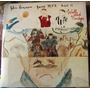 Rock Inter, John Lennon, Walls And Bridges, Lp 12´, Hwo
