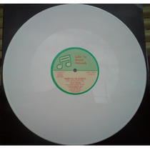 Que Pasa Mami Yo Te Quiero (lp Maxi Single) Remix 80 Y 90`s.