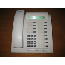 Telefono Siemens Optiset E Standard