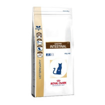 Royal Canin Para Gatos Gastro Intestinal. Súper Precio!! Op4