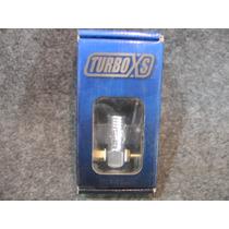 Turbo Xs Controlador De Boost Hi Performance Para 30 Psi