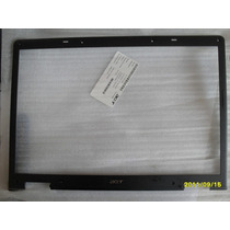 Bezel Lcd 17.1 Acer Aspire 7000 9300 9400 Travel 5100 5620