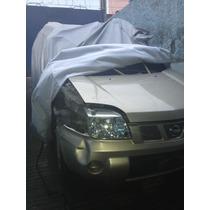 Nissan Xtrail 2005 Partes