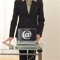 Inicia Negocio Con Una Tienda Virtual