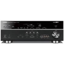Yamaha Rx-v671 Amplificador De 7.1 Canales