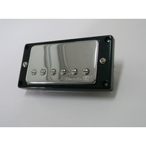 Pastillas Humbucker Powered By Lace Sensor