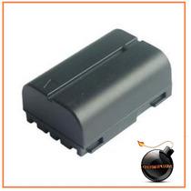 Bateria Bnv-408 Video Camara Jvc Everio Gr-d Gr-dv Gr-dvl