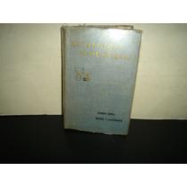 Sicología Industrial - Joseph Tiffin, Ernest J. Mccormick