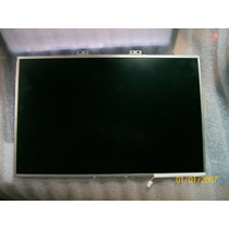 Display 15.4 Para Laptop Dell Vostro 1500, Pp22l Au1