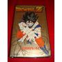 Dragon Ball - Lote De Capítulos Vhs