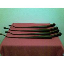 Nissan 300zx Limpiadores Brazos Parabrisas Wipers 90-96