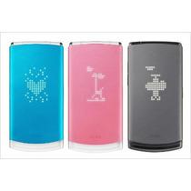 Lg Gd580 Lollipop Gsm Telefono Celular Gd-580