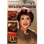 Cocinando En Microondas De Chepina Peralta. Dpa