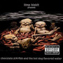Limp Bizkit: Chocolate Starfish And The Hotdog 2cds Nuevo