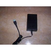 Cable Adaptador Hp 0957-2119 Original Hp +++