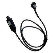 Cable De Datos Para Motorola Modelo E365 Liquidacion Total