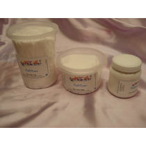 Pasta Flexible, Cold Cream Para