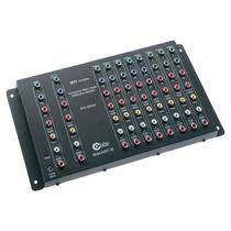 Amplificador De Señal De Audio Y Video Ce Labs Av901hd 9