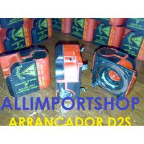 Ignitor O Arrancador De Xenon P/ Foco D2s Bora Mondeo Mini
