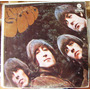Rock Inter, The Beatles, Rubber Soul, Lp12´, Mexicano, Bfn