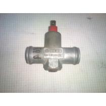 Sensor Presion Liquido Frenos Vw Caribe Y Atlantic Original!