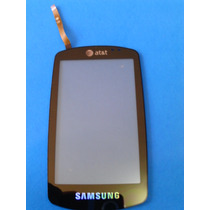 Touch Screen Tactil Para Samsung A877 Impression, Nuevo