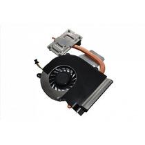 Abanico Ventilador Para Laptop Compaq Cq57 Cq43 647316-001