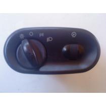 Switch Boton De Luces Ford Explorer 2002 03 04 05