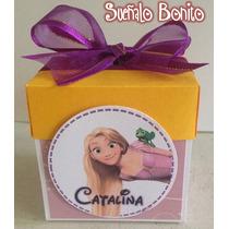 Invitaciones Cumpleaños, Bautizo, Boda, Quince Años