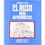 El Ruso Para Autodidactas + Audio-ebook-libro-digital