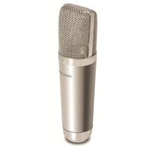 Micrófono Condensador Nova M-audio