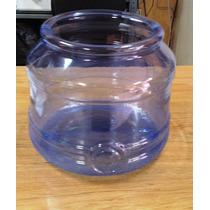 Portagarrafon Pvc Dispensador De Agua Con Llave Jbr