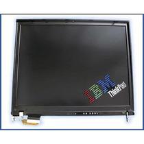 Display Pantalla Ibm T40 T41 T42 T43 14.1 Xga Instal-gratis