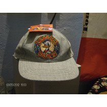 Gorra O Cachucha Donald Duck Mickey For Kids Original Nueva.