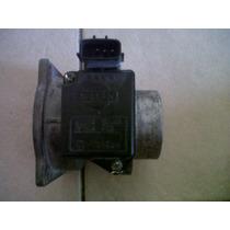 Sensor Maf Tsuru Gsr 2000 Con Todo Y Base!!