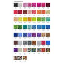 Perler Beads Paquete 1000 Cuentas De Colores Original