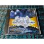 Cd Promocional Mixup Fey Mercurio Shakira Chayanne Arjona