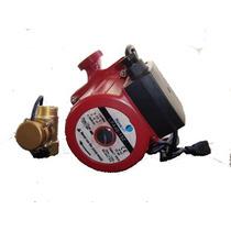 Bomba Presurizadora Novanet Lpa-40 Mejora La Presión Delagua